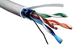 250px-FTP_cable3.