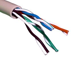 250px-UTP_cable.