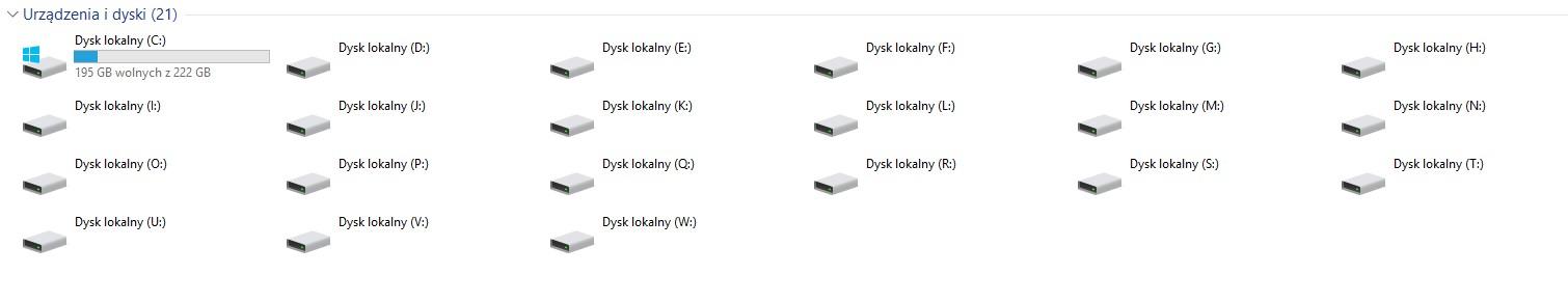 aandroidtv.pl_qnap1.