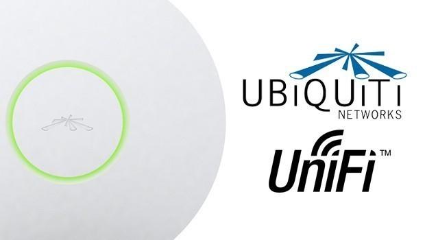 ablog.4gon.co.uk_wp_content_uploads_2014_01_ubiquiti_unifi_review.