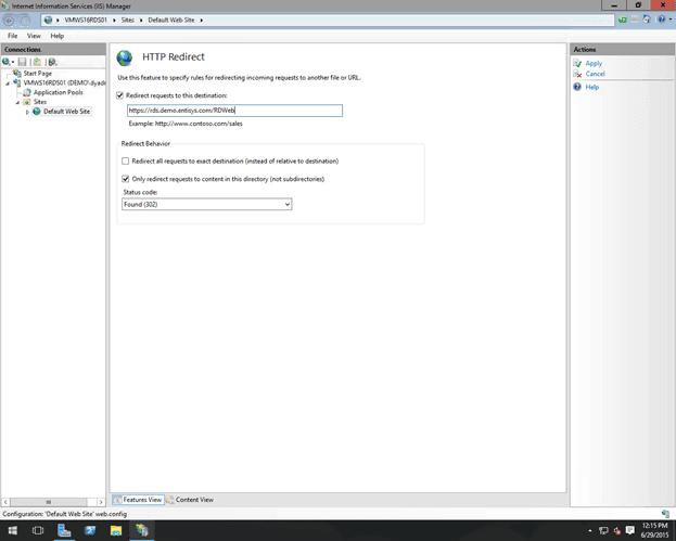ablog.itvce.com_wp_content_uploads_2015_06_062915_2044_DeployingWi124.