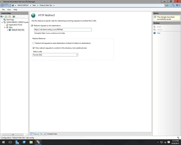 ablog.itvce.com_wp_content_uploads_2015_06_062915_2044_DeployingWi125.