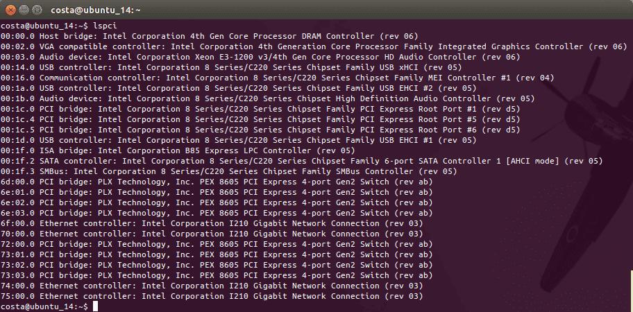 acosta.info.pl_wp_content_uploads_2016_01_20160101_qts_ubuntu_lspci.