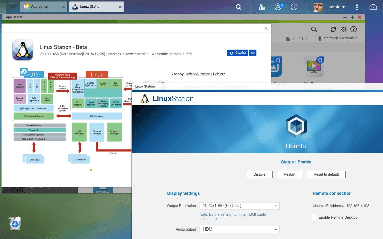 acosta.info.pl_wp_content_uploads_2016_01_20160103_linux_station.