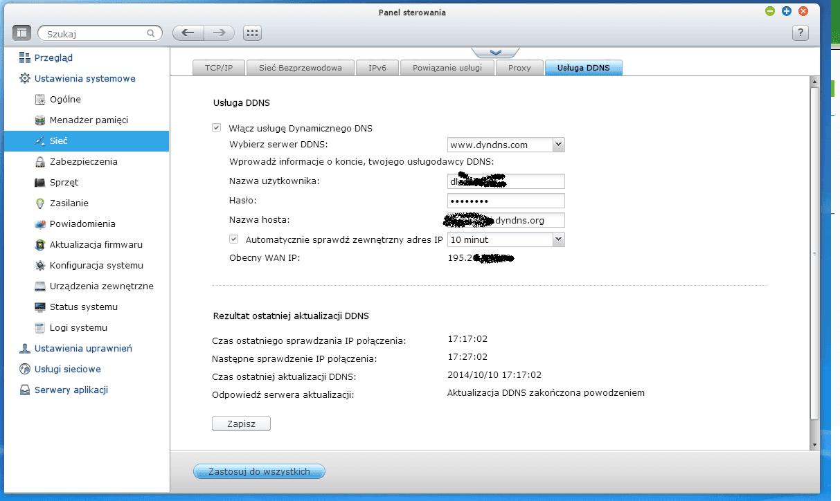 adl.dropboxusercontent.com_u_6184604_mqc5.PNG