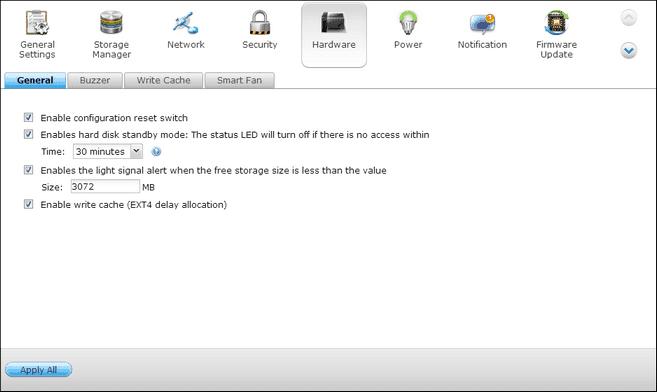 adocs.qnap.com_nas_4.0_Home_en_3_systemsettings_r_hardware_general.zoom70.