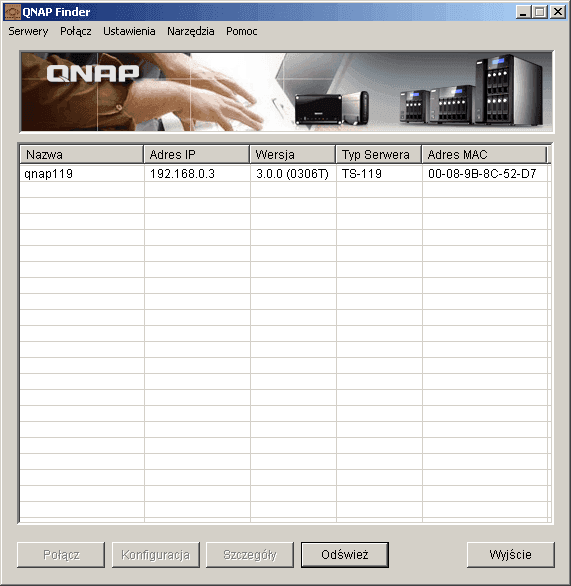 adyski.cdrinfo.pl_artykuly_gfx_nas_test_qnap_ts_119_finder1.