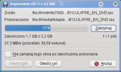 adyski.cdrinfo.pl_artykuly_gfx_nas_test_qnap_ts_119_susedowniso.