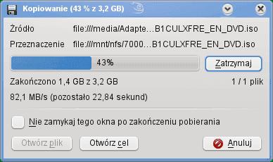 adyski.cdrinfo.pl_artykuly_gfx_nas_test_qnap_ts_119_suseupiso.