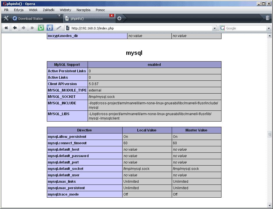 adyski.cdrinfo.pl_artykuly_gfx_nas_test_qnap_ts_119_www3.