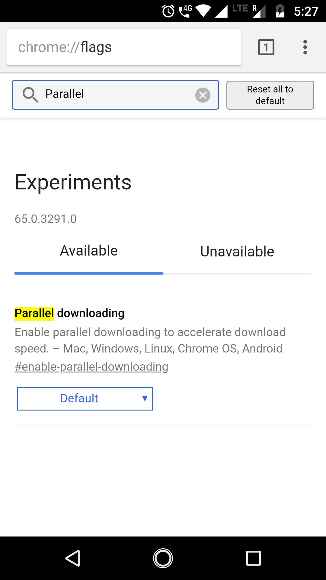 afossbytes.com_wp_content_uploads_2017_12_Google_Chrome_Parallel_Downloading_1.