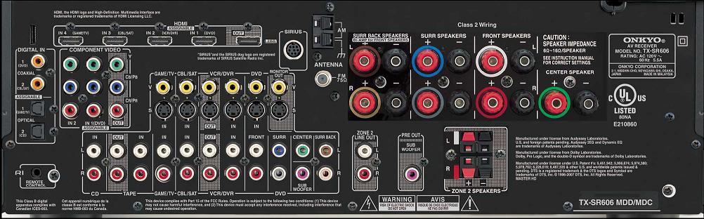 ag_ecx.images_amazon.com_images_G_01_electronics_detail_page_606rearpanel.