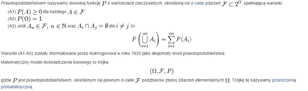 ai.imgur.com_uz8pvlg.