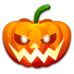 aicons.iconarchive.com_icons_fasticon_halloween_emoticons_256_Halloween_nervous_icon.