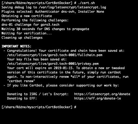 aimage.ibb.co_jrJvy0_Certyfikat_SSL.