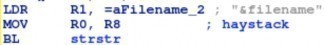anas.devspark.pl_h_US_13_Heffner_Exploiting_Network_Surveillan19b3ea86d1ee82305755ba656bc7a29f.