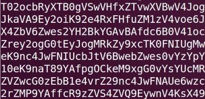 anas.devspark.pl_h_US_13_Heffner_Exploiting_Network_Surveillan2c0ef954cffeac4d0def41bcc0b2f8ac.