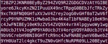 anas.devspark.pl_h_US_13_Heffner_Exploiting_Network_Surveillan693c35646969d37347028c2711234d43.