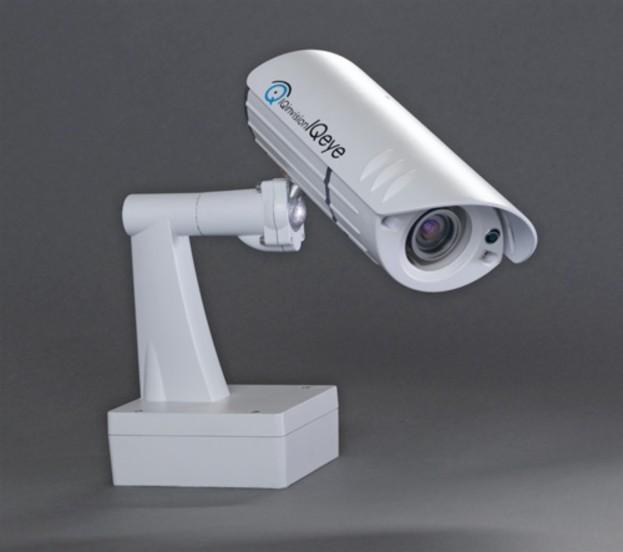 anas.devspark.pl_h_US_13_Heffner_Exploiting_Network_Surveillan7da75ee31f4f51ff1e909a921c6f4bca.