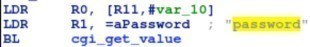 anas.devspark.pl_h_US_13_Heffner_Exploiting_Network_Surveillan8d58f9c38696428210e47ca95cff8f82.