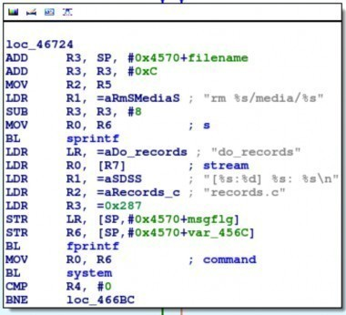anas.devspark.pl_h_US_13_Heffner_Exploiting_Network_Surveillan931e175b87101270a054da33042033a5.