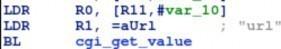 anas.devspark.pl_h_US_13_Heffner_Exploiting_Network_Surveillanb288f521d8a507b147eb4d8f16e6689d.