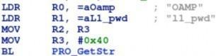 anas.devspark.pl_h_US_13_Heffner_Exploiting_Network_Surveillane14dcdc904d187e4039abafb083aa92b.