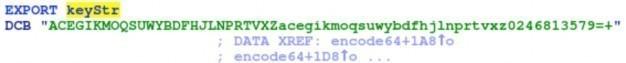 anas.devspark.pl_h_US_13_Heffner_Exploiting_Network_Surveillanf257c1c6ab82a4ba0bd487ba94f7abca.