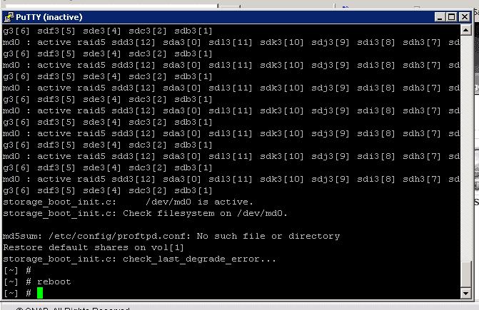 aqnapsupport.net_wp_content_uploads_2012_07_RAID_Error21.