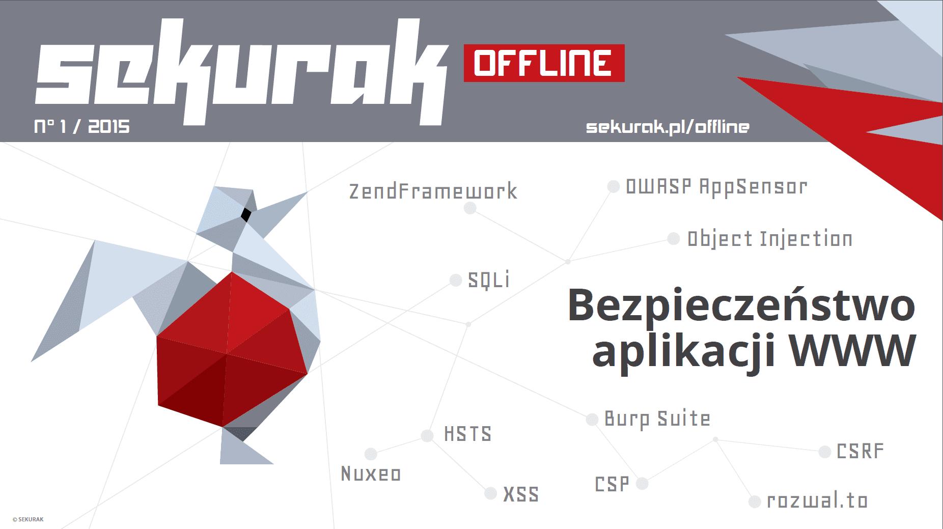 asekurak.pl_wp_content_uploads_2015_07_offline_okladka.