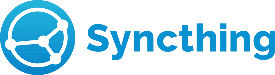 asyncthing.net_logo_text_256.