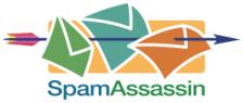 awww.certyficate.it__wp_content_uploads_2014_05_SpamAssassin_logo.