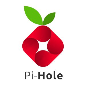 awww.certyficate.it_wp_content_uploads_2018_06_Pi_hole_vortex2_300x300.