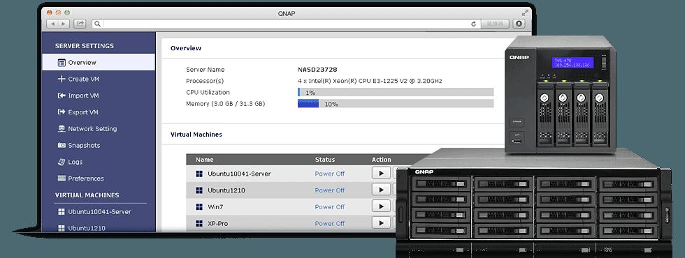 awww.qnap.com_i_station_images_virtualization_pic_virtualization00.