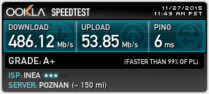awww.speedtest.net_result_4868218970.