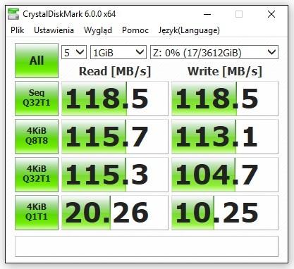 awww.virtual_it.pl_grafika_testy_ts_677_qnap_ts_677_cdm_pc_raid0_1000.