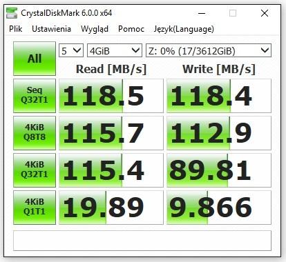awww.virtual_it.pl_grafika_testy_ts_677_qnap_ts_677_cdm_pc_raid0_4000.
