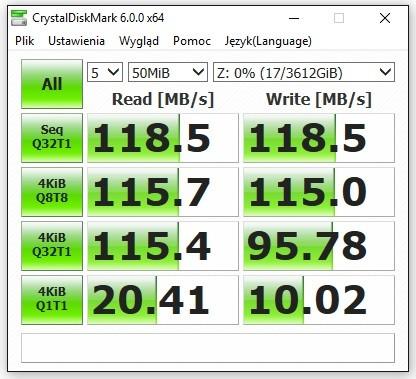awww.virtual_it.pl_grafika_testy_ts_677_qnap_ts_677_cdm_pc_raid0_50.