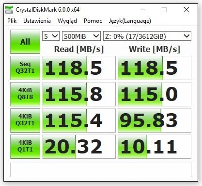 awww.virtual_it.pl_grafika_testy_ts_677_qnap_ts_677_cdm_pc_raid0_500.