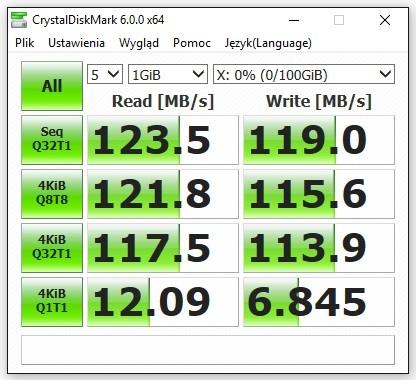 awww.virtual_it.pl_grafika_testy_ts_677_qnap_ts_677_cdm_pc_raid0_jf9000_1000.