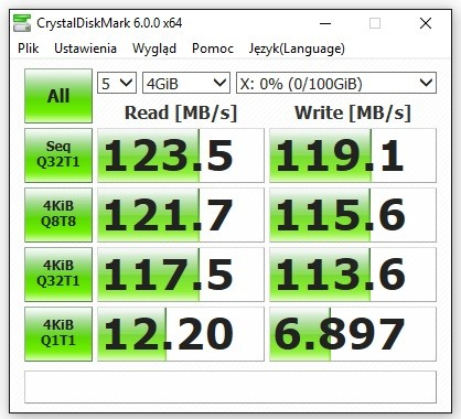awww.virtual_it.pl_grafika_testy_ts_677_qnap_ts_677_cdm_pc_raid0_jf9000_4000.