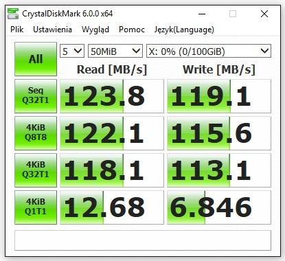 awww.virtual_it.pl_grafika_testy_ts_677_qnap_ts_677_cdm_pc_raid0_jf9000_50.