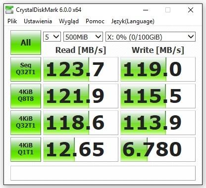 awww.virtual_it.pl_grafika_testy_ts_677_qnap_ts_677_cdm_pc_raid0_jf9000_500.