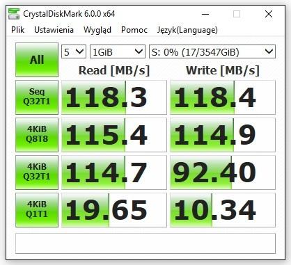 awww.virtual_it.pl_grafika_testy_ts_677_qnap_ts_677_cdm_pc_raid0_szyfr_1000.