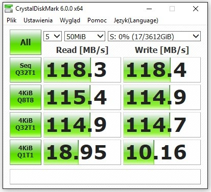 awww.virtual_it.pl_grafika_testy_ts_677_qnap_ts_677_cdm_pc_raid0_szyfr_50.