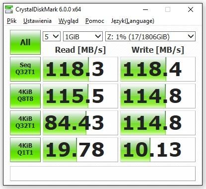 awww.virtual_it.pl_grafika_testy_ts_677_qnap_ts_677_cdm_pc_raid1_1000.