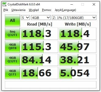 awww.virtual_it.pl_grafika_testy_ts_677_qnap_ts_677_cdm_pc_raid1_4000.