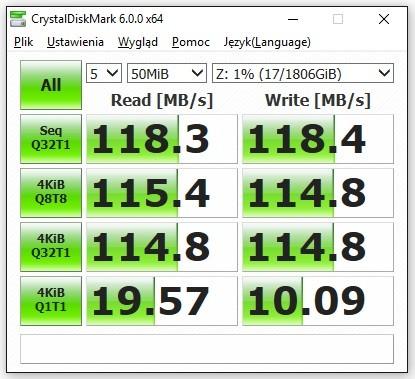 awww.virtual_it.pl_grafika_testy_ts_677_qnap_ts_677_cdm_pc_raid1_50.