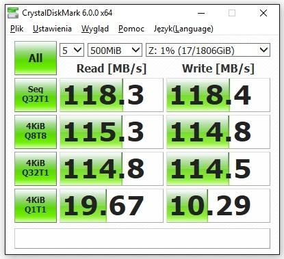 awww.virtual_it.pl_grafika_testy_ts_677_qnap_ts_677_cdm_pc_raid1_500.