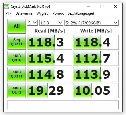 awww.virtual_it.pl_grafika_testy_ts_677_qnap_ts_677_cdm_pc_raid1_szyfr_1000.